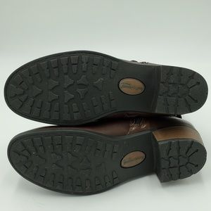 "Earth Origins Shoes - Earth Origins ""Dolly"""